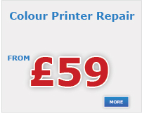 colour printer repair Berkshire
